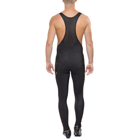 Castelli Nano Flex 2 Bib Pants Men black